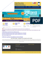 Diploma in Elementary Education (D.El.Ed.)