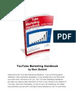 YouTube Marketing Handbook by Marc Bullard ( PDFDrive.com ).pdf