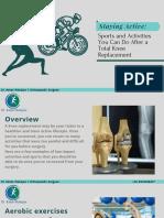 Dr.-Ketas-MAhajan.pdf