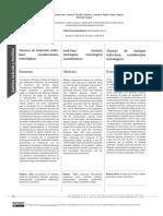 0120-2804-rcq-48-01-26.pdf