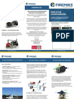 FM-FOLDER -german-150528.pdf