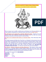 19.-More-info-on-Rahu-Remedies-and-DIY-Rahu-Graha-Shanti-Puja...-1