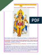 12.-More-info-on-Brihaspatideva-Remedies-and-DIY-Brihaspati-Graha-Shanti-Puja...-1.pdf
