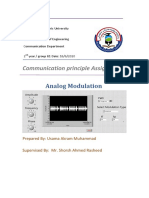 Usama Akram analog modulation.pdf