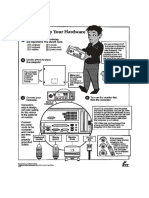 SETTING UP YOUR COMPUTER_hardware.pdf