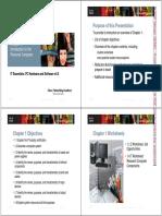 Fundamentals of Computer.pdf
