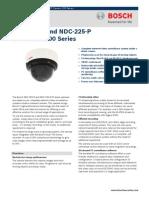 Ndc-255-Pandndc Datasheet Enus t7128514827