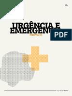 4 Urg Emerg P01.2.pdf