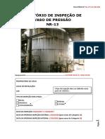 formulario para vaso de pressão.docx