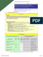 autodiagnostic_ISO_14001-2015_v08p