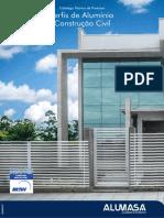 01 - Perfis de Alu - Const. Civil -   30-05.pdf