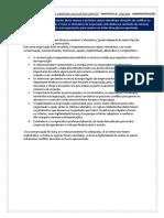 Atividade Aula 2.docx.pdf