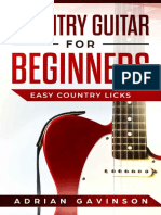 Adrian_Gavinson_-_Country_Guitar_For_Beginners_Easy_Country_Licks