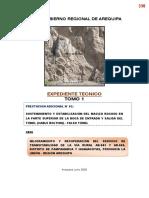 COMPROMISO DE CONFIDENCIALIDAD.pdf