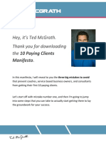 The+10+Paying+Clients+Manifesto