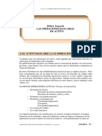 TEMA.04.OPERACIONES BANCARIAS DE ACTIVO.pdf