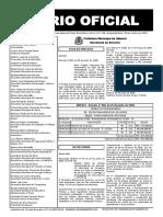 Diário Oficial - Itaboraí - 29/06/2020