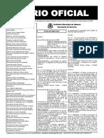 Diário Oficial - Itaboraí - 30/06/2020