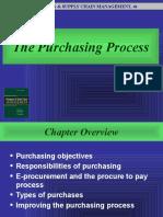 Chapter2purchasingprocess