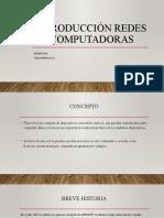 Introducción Básica de Redes de Computadoras.pptx