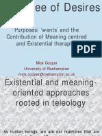 512_Cooper_Tree_of_desires_2.pdf