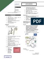 330234379-Parasitology-Lecture-11-Aphasmids.pdf