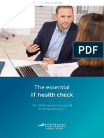 doc-ramsac-IT-healthcheck.pdf