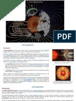 Geomagnetismo_I_2020_editado_fin