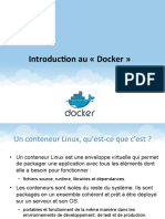 Cours-Docker-2020