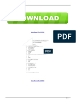 alcpt-form-1-to-100-Full