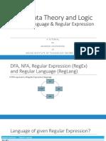 regularlanguageregularexpression-170221123535