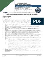 PermitRequirements_StationaryStorageBatterySystems2016