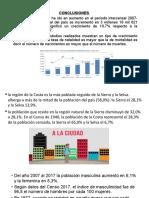 CONCLUSIONES-de-los-censos.pptx