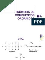 isomeriadecompuestosorg-120412074311-phpapp01.pdf