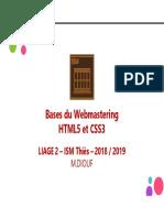 Dev_web_Cours1.pdf