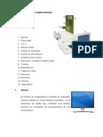 PARTES DE COMPUTADORA.docx