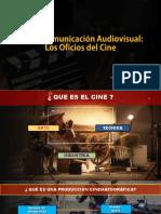 PPT_Colegio Centenario.pdf