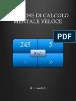 tecniche_di_calcolo_mentale_veloce_i_numeri_italia.epub