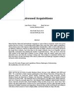 distressedacquisitions.pdf