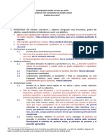 Contenidos_PAU_Latin_Acuerdos_2012_13