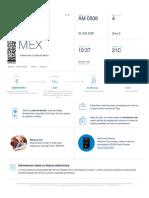Aeromexico_XEQXGO_2020_06_30_VSA-MTY_A_HAM DZIB_1392117010422.pdf