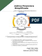 Matematica_Financiera_Simplificada_2020DEMO
