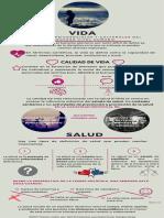 ASPECTOS PSICOSOCIALES Y CULTURALES DEL PROCESO VITAL HUMANO.pdf