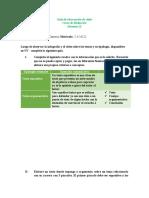 Textos argumentativos y expositivos.docx