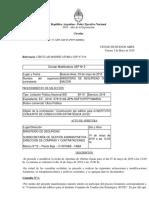 circular_uep_modificatoria_no_2.pdf