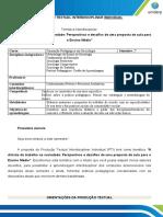 PTI Aluno Sociologia - 2º sem - Form Ped AEDU.docx