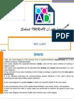 ooad-SI-usecase.pdf