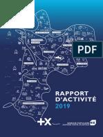 RAPPORT_BPACA_2019_VDEF