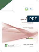 ESP_M1_C1_imp_grafica.pdf