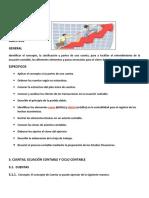Fundamentos_De_Contabilidad.docx